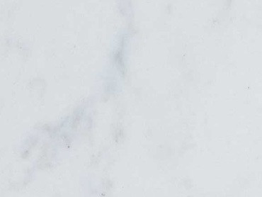 Carrara-Bianco quartz stone from Classic Stone ltd for kitchen Worktops and splashback @ www.kitchenstoneworktop.com