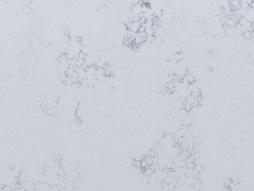 Carrara-Cashmire quartz stone from Classic Stone ltd for kitchen Worktops and splashback @ www.kitchenstoneworktop.com