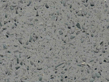 Mirror Sparkle-Greyquartz stone from Classic Stone ltd for kitchen Worktops and splashback @ www.kitchenstoneworktop.com